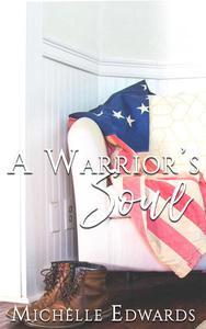 A Warrior's Soul
