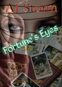 Fortune's Eyes