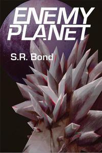 Enemy Planet