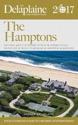 The Hamptons - The Delaplaine 2017 Long Weekend Guide