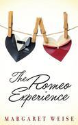The Romeo Experience