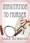 Innvitation To Murder
