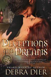 Deceptions and Dreams
