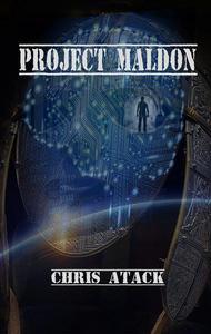 Project Maldon