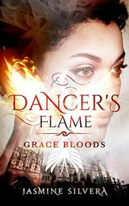 Dancer's Flame