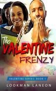 The Valentine Frenzy