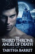 The Third Throne: Angel of Death