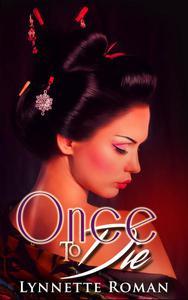 Once to Die