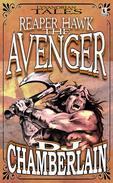 Reaper Hawk the Avenger