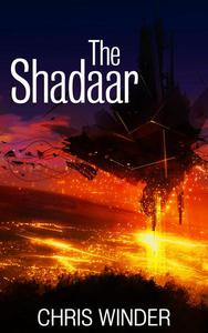 The Shadaar