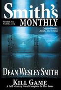 Smith's Monthly #6