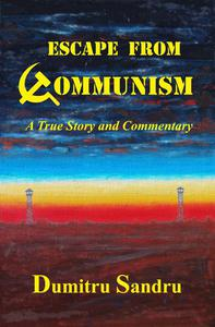 Escape from Communism
