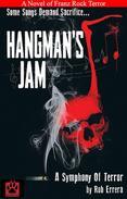 Hangman's Jam - A Symphony Of Terror