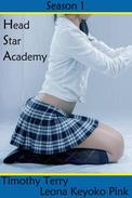 Head Star Academy