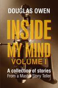 Inside My Mind: Volume I