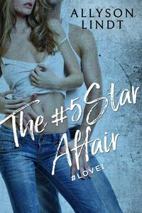 The #5Star Affair