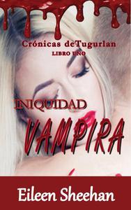 Iniquidad Vampira