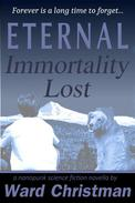Eternal - Immortality Lost