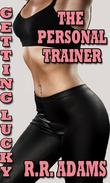 The Personal Trainer