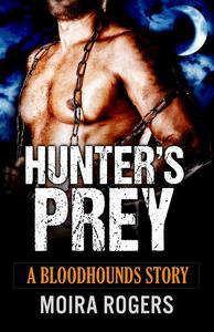 Hunter's Prey
