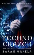 Techno Crazed