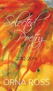 Selected Poetry: 2012-2014
