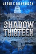 Shadow Thirteen