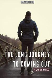 The Long Journey to Coming Out