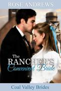 The Rancher's Convenient Bride