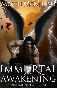 Immortal Awakening