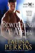 Bewitching The Alpha