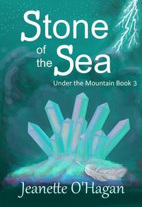 Stone of the Sea