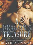A Dragon's Treasure