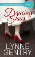 Dancing Shoes