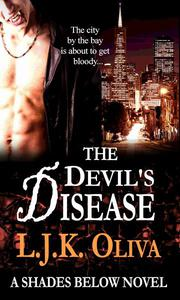 The Devil's Disease