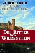 Die Ritter von Wildenstein