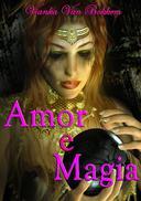 Amor e Magia