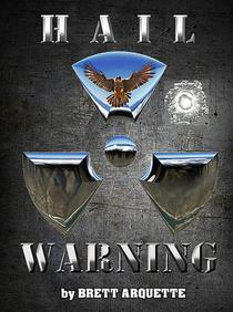 Hail Warning
