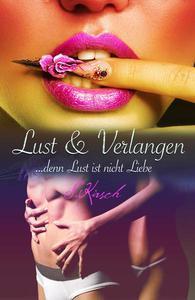 Lust & Verlangen [Erotik]