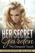 Her Secret Garden