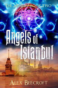 Angels of Istanbul