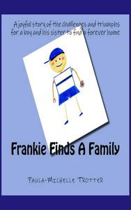 Frankie Finds a Family