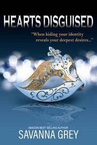 Hearts Disguised