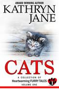 Cats Volume 1
