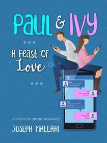 Paul & Ivy - A Feast of Love