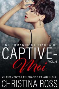 Captive-Moi (Vol. 6)