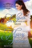 Elspeth: The Remarkable Bride