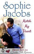 Match My Heart