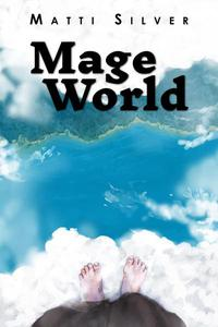 Mage World