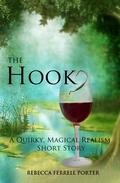 The Hook, A Quirky Magical Realism Short Story